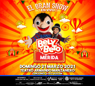 images/uploads/evento/7079-GRANDE-bely-merida.jpg